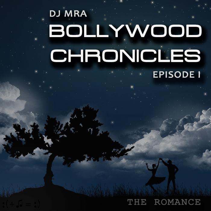 Bollywood Chronicles E1 - The Romance