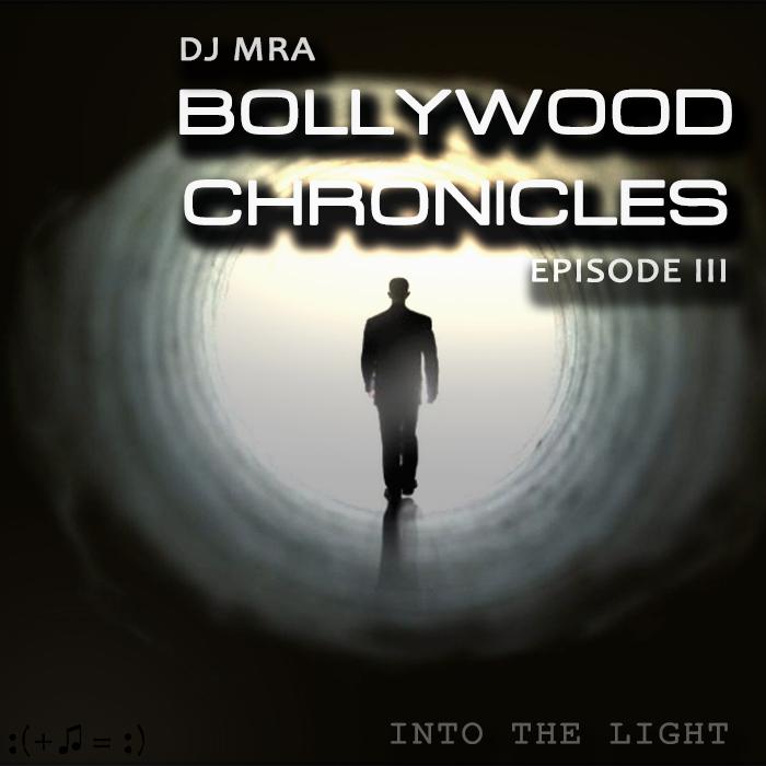 Bollywood Chronicles E3 - Into The Light