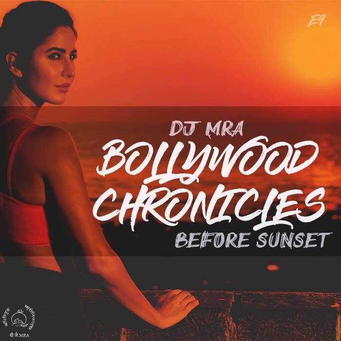 Bollywood Chronicles E9 - Before Sunset